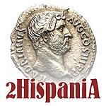 2Hispania