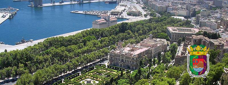 Малага (Испания) - общая информация и ...